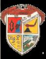 Escudo Ciudad Valles.png