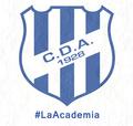 Escudo Club Deportivo Argentino (San Rafael Mendoza).png