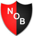 Escudo Newell's Old Boys 2014.png
