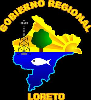 Loreto Region