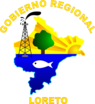 Escudo Región Loreto.png