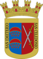 Escudo de Calahorra.png