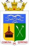 Escudo de Quinchao.png