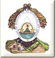 Escudo del Estado de Honduras.jpg