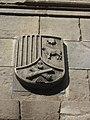 Escudo heraldico - panoramio (242).jpg