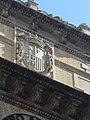 Escudo heraldico - panoramio (46).jpg