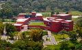 Escuela Superior de Economía y Negocios.JPG