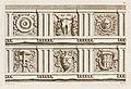 Esemplare di Alcuni ornati, per la gioventù amante del Disegno MET DP102719.jpg