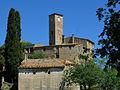 Església de Sant Miquel del Castell (Castellterçol) - 1.jpg