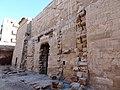 Esna Tempel 54.jpg