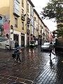 Esquina Calle Colegio San Prudencio con Calle San Vicente de Paul.jpg