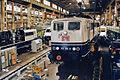 Essen, Krupp Lokbau um1992.jpg