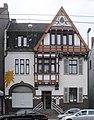 Essen-Karnap, Karnaper Straße 101, 727 ShiftN.jpg
