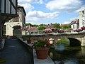Essoyes Pont sur l'Ource 1.jpg