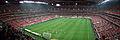 Estádio da Luz em dia de jogo.jpg