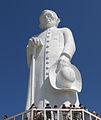 Estátua do Padre Cícero no Horto, em Juazeiro do Norte.jpg
