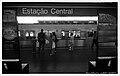 Estação Central.jpg