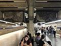 Estação Jardim São Paulo - Construção de São Paulo 1.jpg