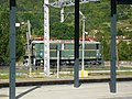 Estació de Ripoll P1460348.jpg