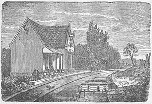Estación La Cruz (1877).jpg