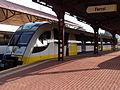 Estacion FEVE.001 - Ferrol.JPG