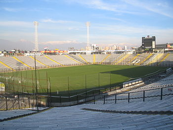 EstadioMonumental