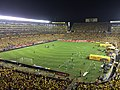 Estadio BSC.jpg