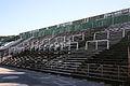 Estadio Ferro Carril Oeste tribuna Martín de Gainza 2.jpg