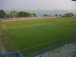 Estadio Julian Tesucún.jpg
