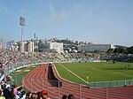 Estadio Olímpico (Caracas).jpg