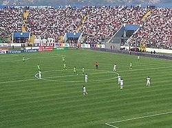 Estadio Olimpia.jpg