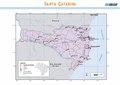 Estado-de-Santa-Catarina-SC-Mapa-Escolar-IBGE-Brasil.pdf