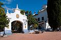 Estancia San Pedro del Timote 1.jpg