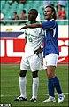 Esteghlal FC vs Pas FC, 22 August 2005 - 04.jpg