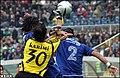 Esteghlal FC vs Persepolis FC, 4 November 2005 - 041.jpg