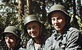 Estonian volunteers in finland in the continuation war.jpg
