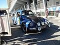Estoril Classic Week 2018 36 - Volkswagen 1303 S (1974) (31418199928).jpg