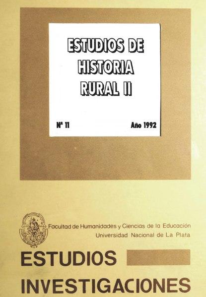 File:Estudios de historia rural II.djvu