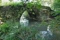 Esvres-sur-Indre (Indre-et-Loire) (21752369379).jpg