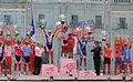 Etapa final Vuelta Ciclística de Chile.jpg