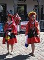 Ethnic dances in Cusco (Peru) (36844895272).jpg