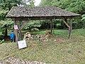 Ethnographic Park Romulus Vuia house.jpg