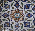 Ethnography Museum of Ankara 9310.jpg