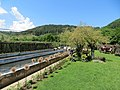 Etno restoran Salus - panoramio (5).jpg