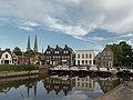Etten Leur, de Leurse Haven foto9 2015-05-24 19.50.jpg
