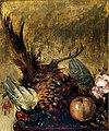 Etty – Dead Pheasant & Fruit.jpeg