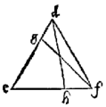 Euclid029r b.png