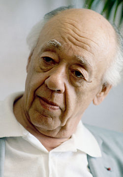 Eugene Ionesco 04.jpg