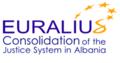Euralius logo.png