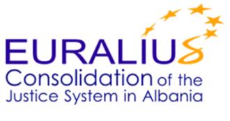EURALIUS - Image: Euralius logo